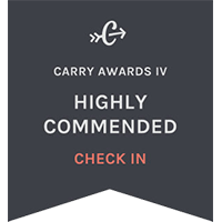 carryology-carry-awards4