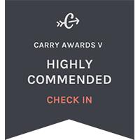 carryology-carry-awards5