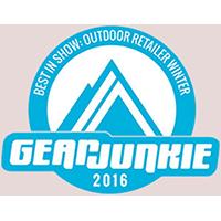 gear-junkie-bis-summer-2016