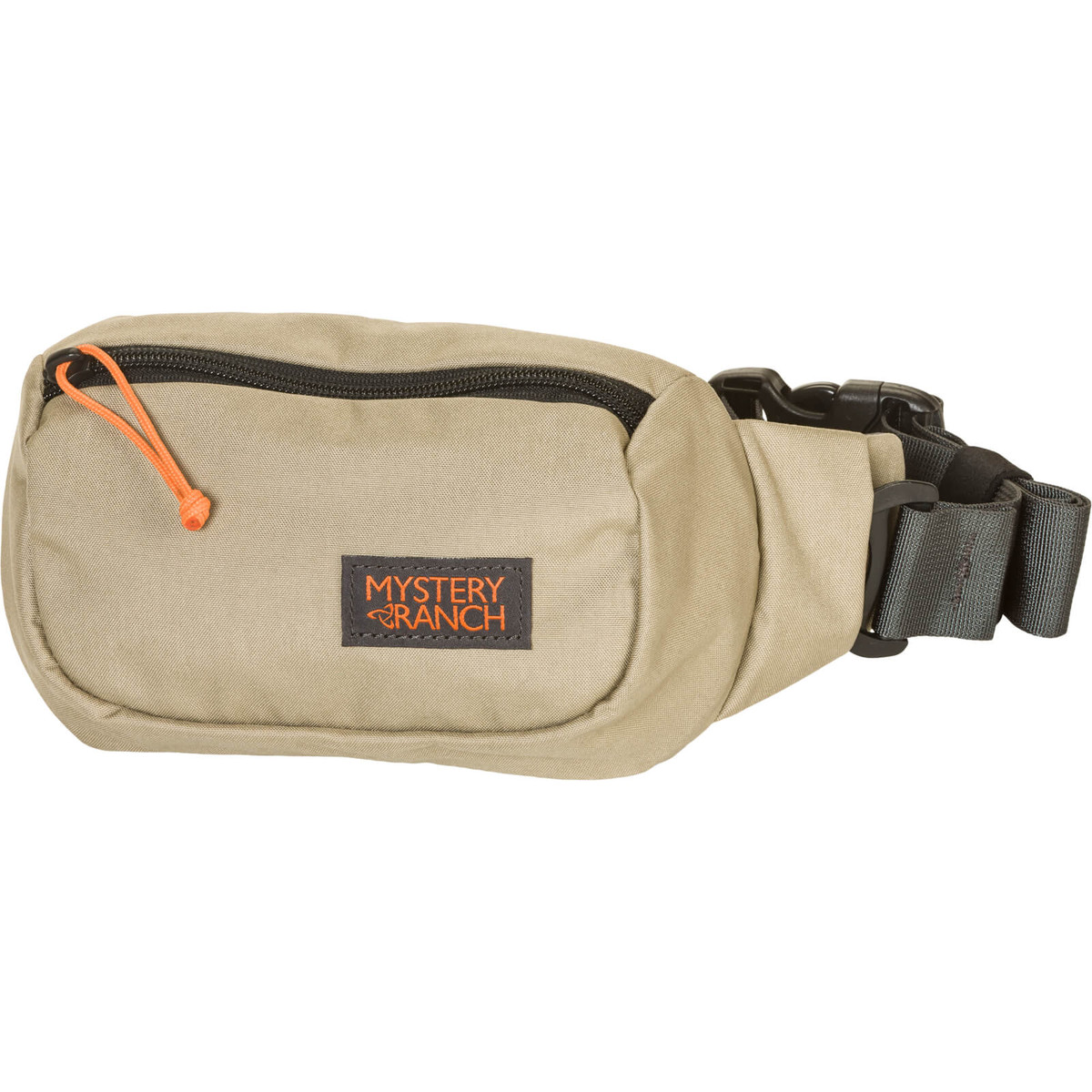 FORAGER HIP PACK